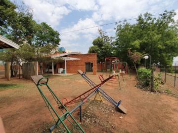 Comprar Apartamento / Padrão em Bauru R$ 307.400,00 - Foto 18
