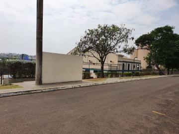 Comprar Apartamento / Padrão em Bauru R$ 307.400,00 - Foto 19