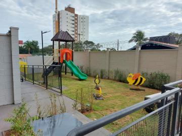 Comprar Apartamento / Padrão em Bauru R$ 250.000,00 - Foto 10
