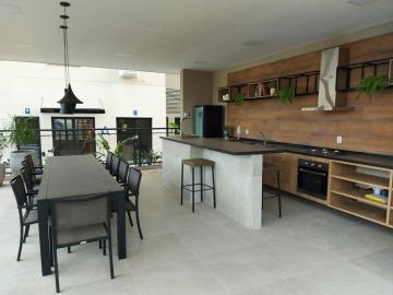 Comprar Apartamento / Padrão em Bauru R$ 250.000,00 - Foto 14