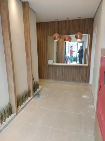 Comprar Apartamento / Padrão em Bauru R$ 250.000,00 - Foto 24