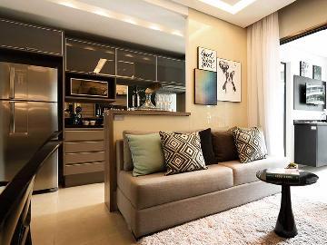 Decoração de apartamento: Confira essas 10 dicas infalíveis!