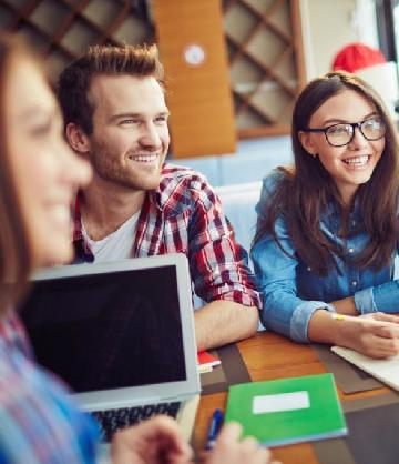 Imóvel para estudantes: confira oito dicas de locação