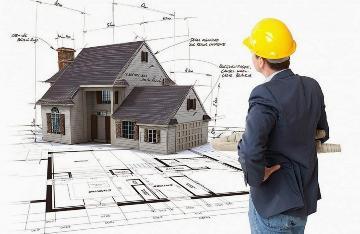 Dicas para construir em condomínio fechado