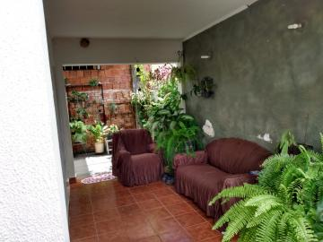 Alugar Casa / Sobrado em Bauru. apenas R$ 280.000,00