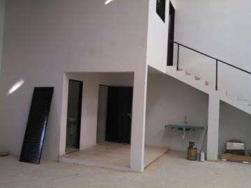 Alugar Comercial / Ponto Comercial em Bauru. apenas R$ 3.500,00