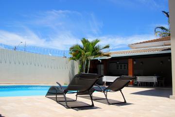 Alugar Casa / Padrão em Bauru. apenas R$ 850.000,00