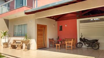 Alugar Casa / Condomínio em Bauru. apenas R$ 659.000,00