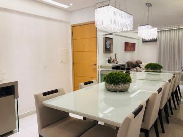 Alugar Apartamento / Padrão em Bauru. apenas R$ 495.000,00