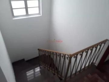Alugar Casa / Padrão em São Paulo. apenas R$ 995.000,00