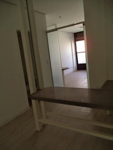Alugar Comercial / Sala em Bauru. apenas R$ 180.000,00