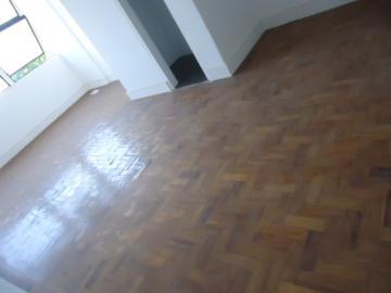 Comercial / Sala em Condomínio em Bauru , Comprar por R$580.000,00