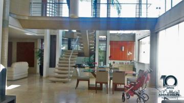 Alugar Casa / Padrão em Bauru. apenas R$ 1.500.000,00
