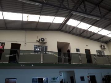 Alugar Comercial / Barracão em Bauru. apenas R$ 4.800,00