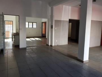 Alugar Comercial / Salão em Bauru. apenas R$ 2.000,00