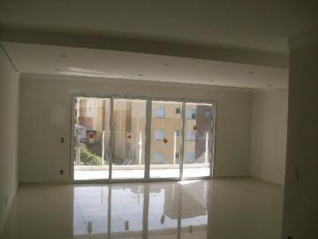 Alugar Apartamento / Padrão em Bauru. apenas R$ 1.100.000,00