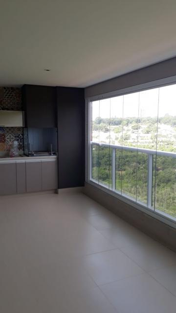 Alugar Apartamento / Padrão em Bauru. apenas R$ 3.800,00