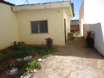 Alugar Casa / Padrão em Bauru. apenas R$ 200.000,00