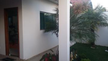 Alugar Casa / Padrão em Bauru. apenas R$ 630.000,00
