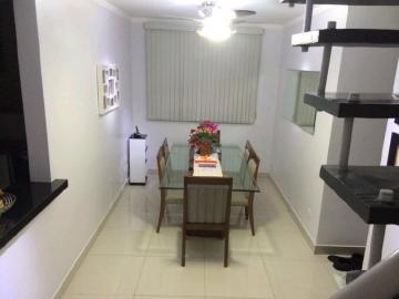 Alugar Apartamento / Padrão em Bauru. apenas R$ 295.000,00