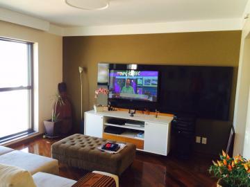 Alugar Apartamento / Padrão em Bauru. apenas R$ 1.050.000,00