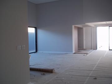 Alugar Casa / Condomínio em Bauru. apenas R$ 2.000.000,00