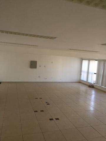 Comercial / Sala em Condomínio em Bauru , Comprar por R$500.000,00