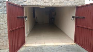 Comprar Casa / Padrão em Bauru R$ 450.000,00 - Foto 1