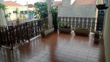 Comprar Casa / Padrão em Bauru R$ 450.000,00 - Foto 2