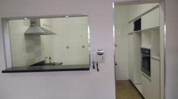 Comprar Casa / Padrão em Bauru R$ 450.000,00 - Foto 9