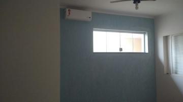 Comprar Casa / Padrão em Bauru R$ 450.000,00 - Foto 12