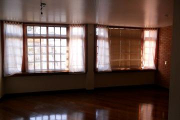 Alugar Casa / Padrão em São Paulo. apenas R$ 950.000,00