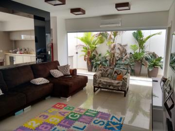 Alugar Casa / Condomínio em Bauru. apenas R$ 1.550.000,00