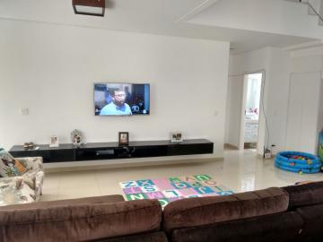Comprar Casa / Condomínio em Bauru R$ 1.550.000,00 - Foto 2