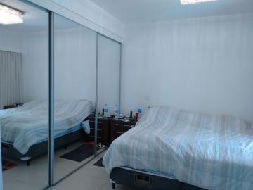 Comprar Casa / Condomínio em Bauru R$ 1.550.000,00 - Foto 8