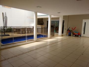 Comprar Casa / Condomínio em Bauru R$ 1.550.000,00 - Foto 18