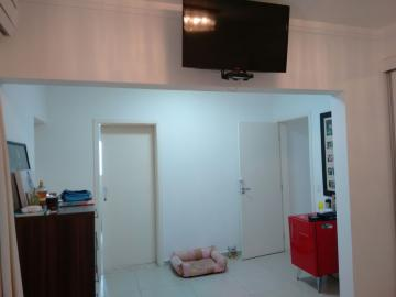 Comprar Casa / Condomínio em Bauru R$ 1.550.000,00 - Foto 23