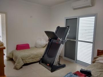 Comprar Casa / Condomínio em Bauru R$ 1.550.000,00 - Foto 31