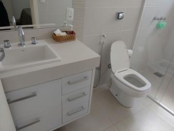 Comprar Casa / Condomínio em Bauru R$ 1.550.000,00 - Foto 32