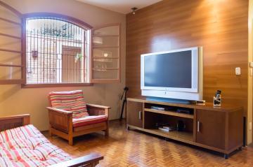 Alugar Casa / Padrão em Bauru. apenas R$ 430.000,00