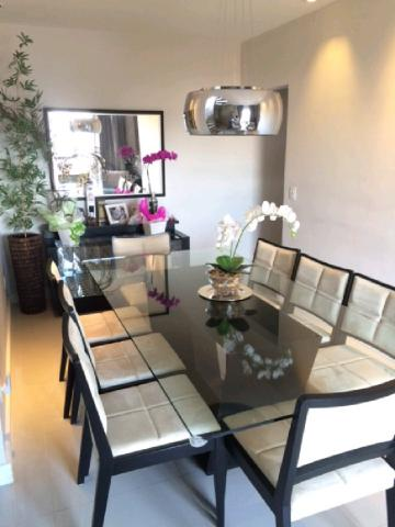 Alugar Apartamento / Duplex em Bauru. apenas R$ 750.000,00