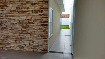 Alugar Casa / Padrão em Piratininga. apenas R$ 750.000,00