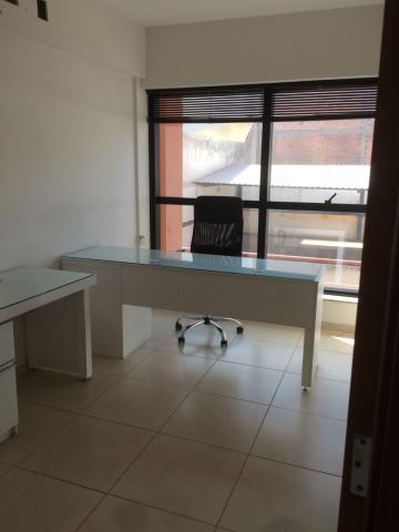 Comercial / Sala em Condomínio em Bauru , Comprar por R$185.000,00
