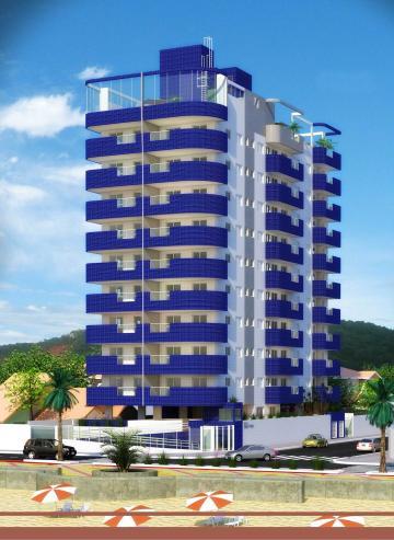 Alugar Apartamento / Padrão em Mongaguá. apenas R$ 410.000,00