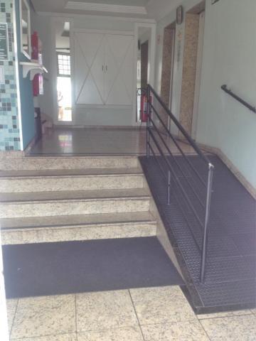 Comercial / Sala em Condomínio em Bauru , Comprar por R$40.000,00