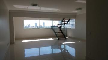 Alugar Apartamento / Cobertura em Bauru. apenas R$ 2.500.000,00