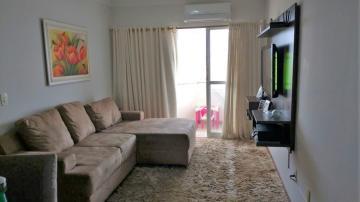 Alugar Apartamento / Padrão em Bauru. apenas R$ 370.000,00