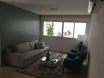 Alugar Casa / Condomínio em Bauru. apenas R$ 1.650.000,00