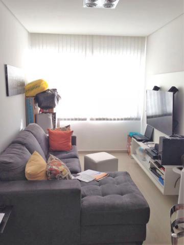 Alugar Apartamento / Padrão em Bauru. apenas R$ 225.000,00