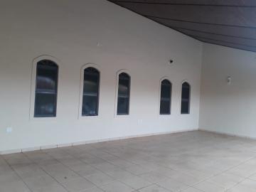 Alugar Casa / Padrão em Bauru. apenas R$ 550.000,00